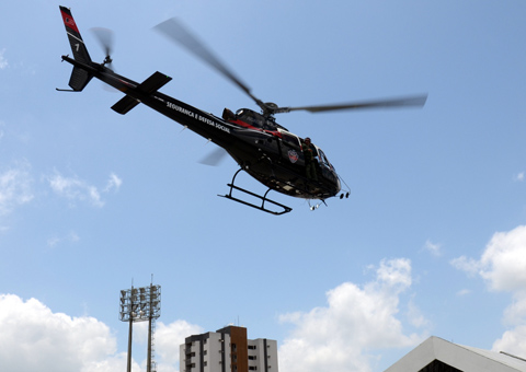 seds-entrega-de-viatura-bombeiros-e-helicoptero-em-CG-foto-claudio-goes-13