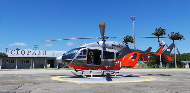 banner-novo-helicoptero