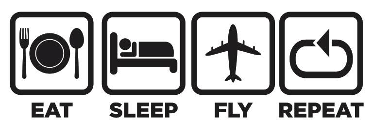 eat-sleep-fly-repeat-aviation-shirt-5