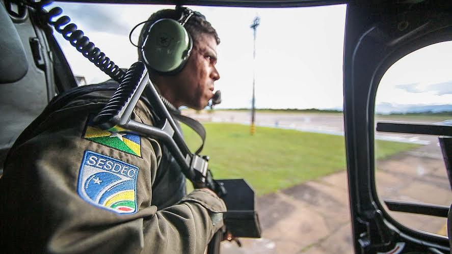 23-03-2015-Entrega-da-aeronave-GOA-Fotos-Diego-Queiroz-121