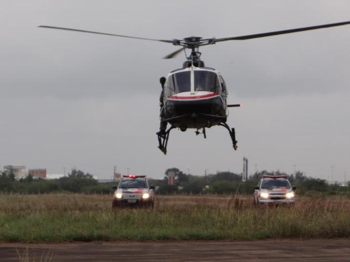 helicoptero-acaua-policia-militar
