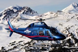 AW1242 LFN AW119Kx - AW109 Trekker contract