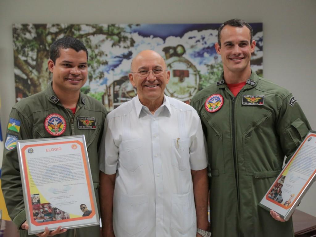 Homenagem-aos-pilotos-GOA-parto-aereo-06-05-22