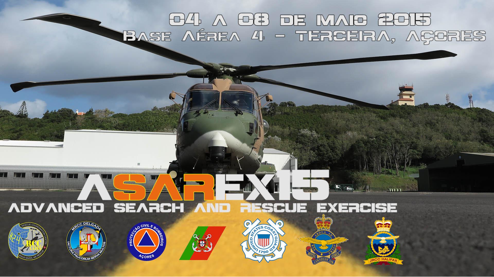 asarex2015