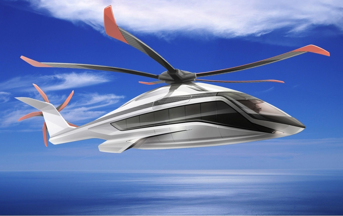2015-X6_Airbus_Helicopters