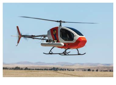 rotor4