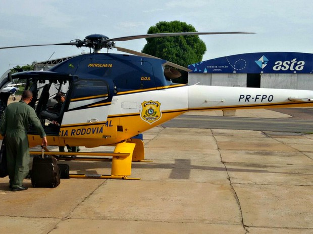 helicopteroprf1700