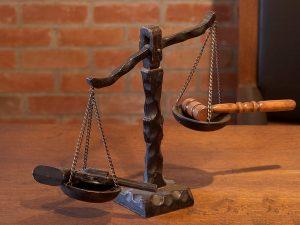 justice-3612_960_720