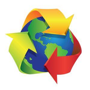 reciclagem-portal-de-residuos-solidos
