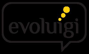 evoluigi-contorno-preto-amarelo-g