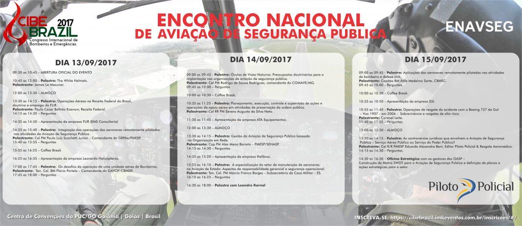 Banner Encontro Nacional da aviação de segurança publica final (1)
