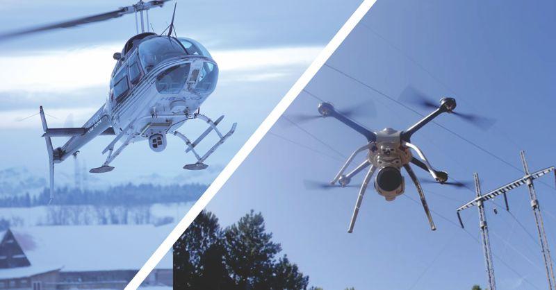 Helicopter-versus-UAV-Drone