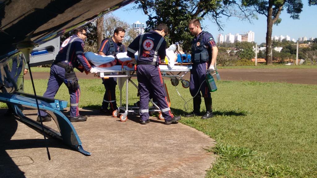EC130B4 do O Batalhão de Polícia Militar de Operações Aéreas-Adilar Marcelo de Lima1