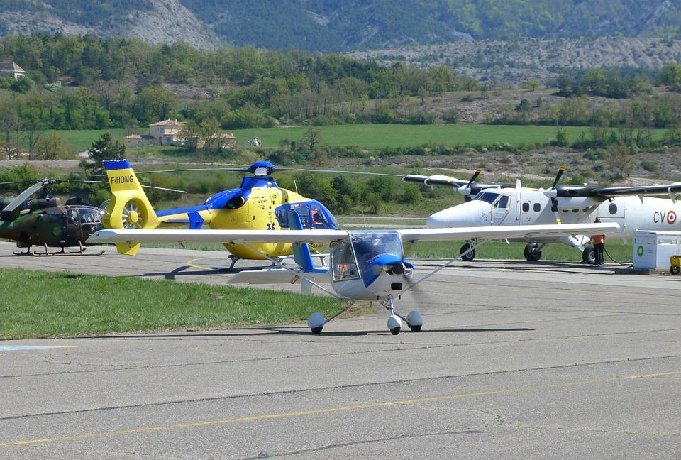 aircraft-327052_960_720