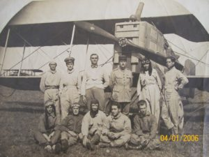 46 - Aviao Breguet