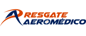 Resgate Aeromédico - CONAER