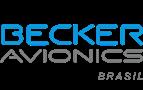 Becker Avionics