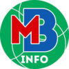 MHB - INFO