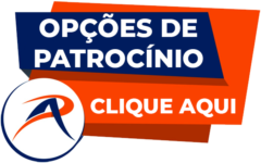 banner - opções de patrocinio1