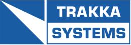 Trakka Systems