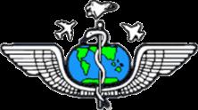 Logo SBMA (1)