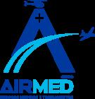 AIRMED Serviços Médicos e Treinamentos