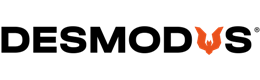 DESDOMUS